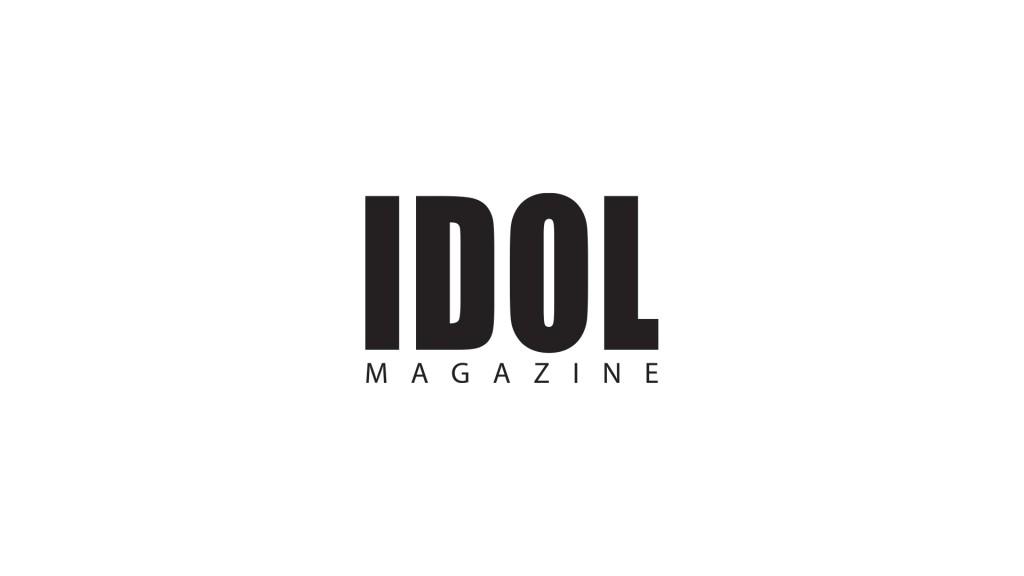 Idol-1