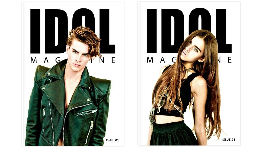 idol-2