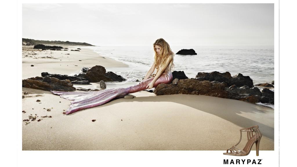 Sirena Marypaz