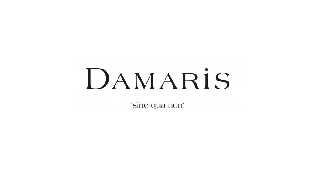 damaris-1