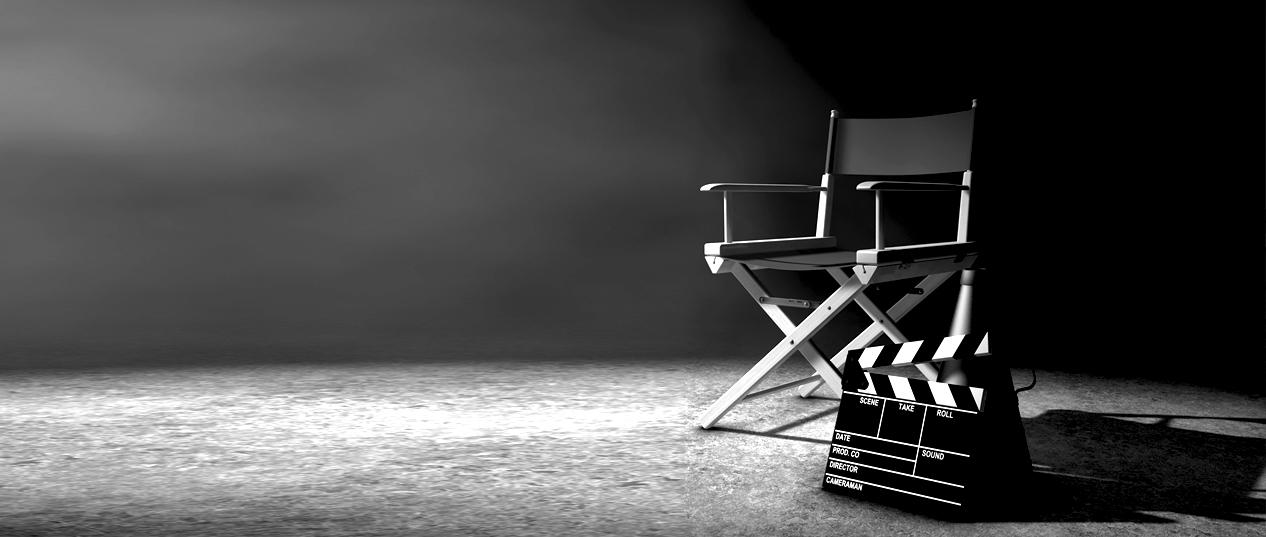 Producción de vídeo y Audivisual Sevilla