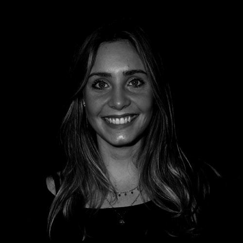 Francesca Tartaglia