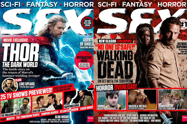 SFX y la publicidad subliminal
